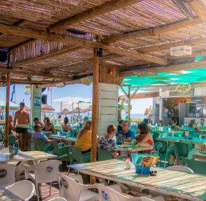 Venue-Beach-Bar-1