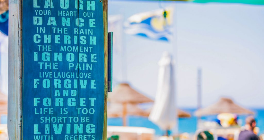 beachbar_011