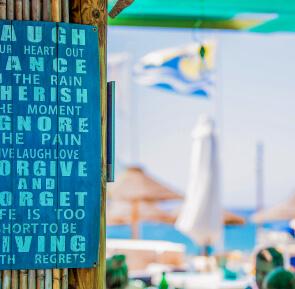 beachbar_02