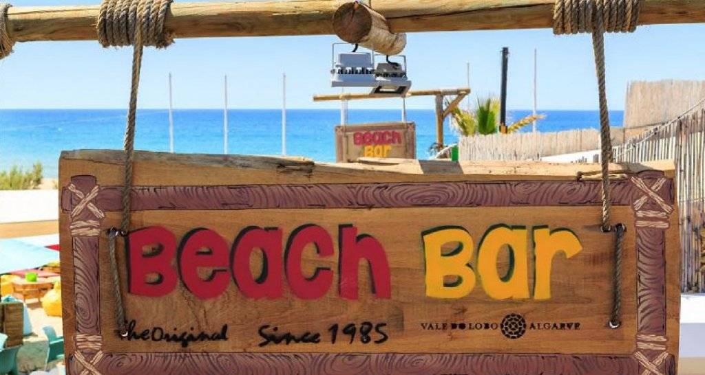 beachbar_04